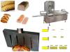 Masina de portionare/feliere produse industria