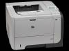 Imprimanta hp laserjet enterprise p3015dn monocrom a4