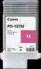Cartus cerneala PFI-107M magenta Canon 130ml