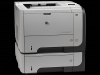 Imprimanta hp laserjet enterprise p3015x monocrom a4