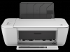 Multifunctional hp deskjet 1510 all-in-one a4 color 3 in 1