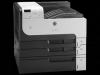 Imprimanta hp laserjet enterprise 700 m712xh monocrom
