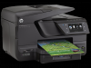 Multifunctional hp officejet pro 276dw a4 color