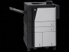 Imprimanta hp laserjet enterprise m806x monocrom a3