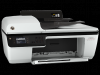 Multifunctional hp deskjet ink advantage 2645 all-in-one a4 color 4 in