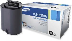 Toner clp k350a (negru)