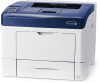 Imprimanta xerox phaser 3610n monocrom a4