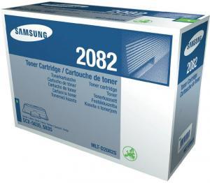 Cartus toner MLT-D2082S negru Samsung 4000 pagini