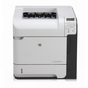 Imprimanta second hand HP Laserjet P4015x A4 monocrom