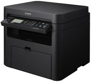 Multifunctional Canon I-Sensys MF211 A4 monocrom 3 in 1