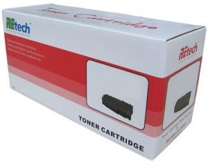Cartus toner hp 1300