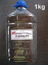 SCC TN-3230 bidon refill toner negru Brother 1kg