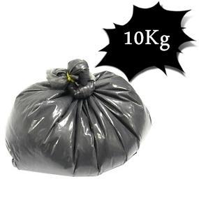 SCC TN-3230 sac refill toner negru Brother 10kg
