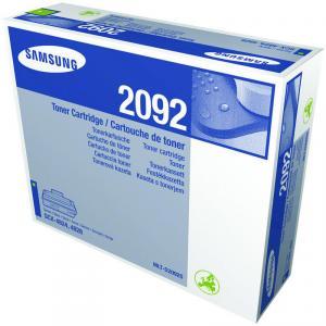 Cartus toner MLT-D2092S negru Samsung 2000 pagini