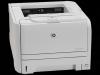 Imprimanta hp laserjet p2035 monocrom a4