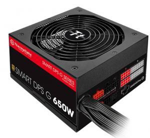 Sursa Thermaltake Smart DPS G 650W