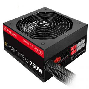 Sursa Thermaltake Smart DPS G 750W
