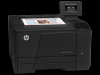 Imprimanta hp laserjet pro 200 m251nw color a4