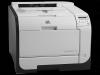 Imprimanta hp laserjet pro 300 m351a color a4