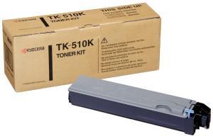 Toner tk 510k (negru)