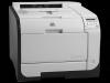 Imprimanta hp laserjet pro 400 m451dn color a4