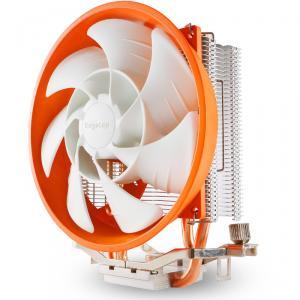 Cooler Segotep Frozen Tower T2 Plus