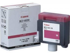 Canon BCI-1411M cartus cerneala dye magenta 330ml