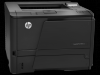 Imprimanta hp laserjet pro 400 m401a monocrom a4