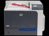 Imprimanta hp laserjet enterprise cp4025dn