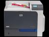 Imprimanta hp laserjet enterprise cp4025dn color a4