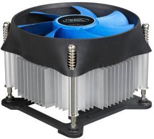 Cooler Deepcool Theta 20 PWM