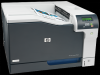 Imprimanta hp laserjet professional cp5225n color a3
