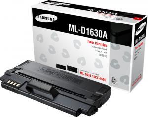 Cartus toner ML-D1630A negru Samsung 2000 pagini