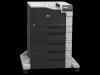 Imprimanta hp laserjet enterprise m750xh color a3