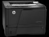 Imprimanta hp laserjet pro 400 m401d monocrom a4