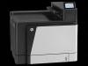 Imprimanta hp laserjet enterprise m855dn color a3