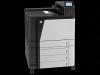 Imprimanta hp laserjet enterprise m855xh color a3