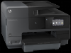 Multifunctional hp officejet pro 8620 e-all-in-one a4