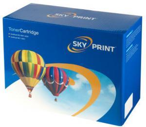 Sky Print C950X2YG cartus toner galben compatibil Lexmark 15.000 pagini