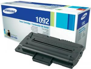 Cartus toner MLT-D1092S negru Samsung 2000 pagini