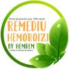 HemRem