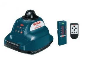 Nivela laser rotativa - BL 130 I SET