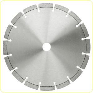 Diamant disc