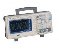 Osciloscop PCE SDS1022DL