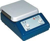 Agitator magnetic MSH420