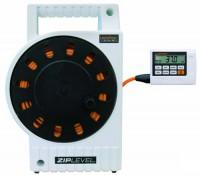 Altimetru ZipLevel 25