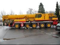 Automacara 120 tone