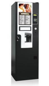 Aparat automat de cafea vending