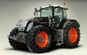 Utilaje agricole second hand