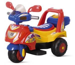 Motocicleta Racing